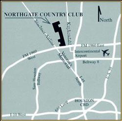 northgate_Map1