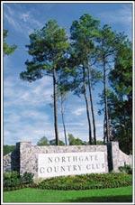 northgate_entrance
