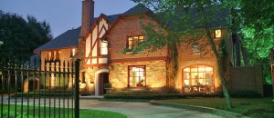 Texas' Only Full Service Lighting & Electrical Firm