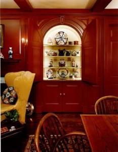 phantom-cabinet-lighting1b-