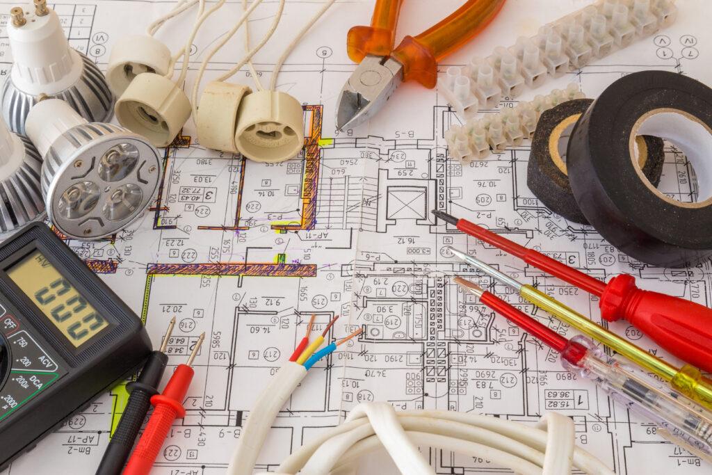 Understanding Electrical Wiring